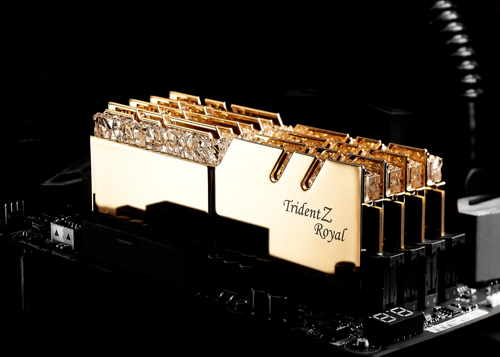 gskill-trident-z-royal-gold