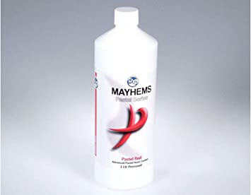 mayhems-pastel-nano-premix