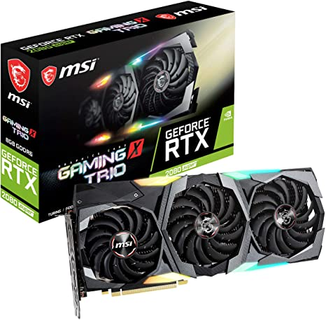 msi-gaming-geforce-rtx-2080