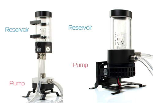 pump-reservoir-combo-vs-separate