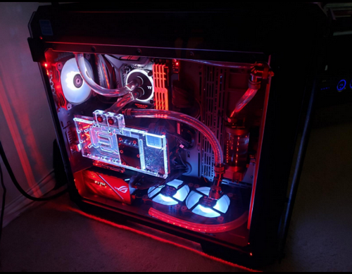 thermaltake-cl360