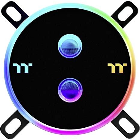 thermaltake-pacific-w4-plus