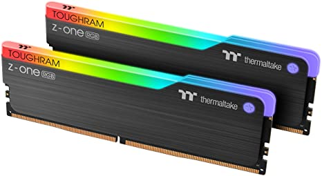thermaltake-toughram