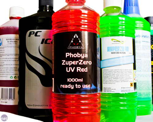 water-cooling-coolants