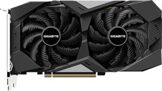 gigabyte-gtx-1650-super