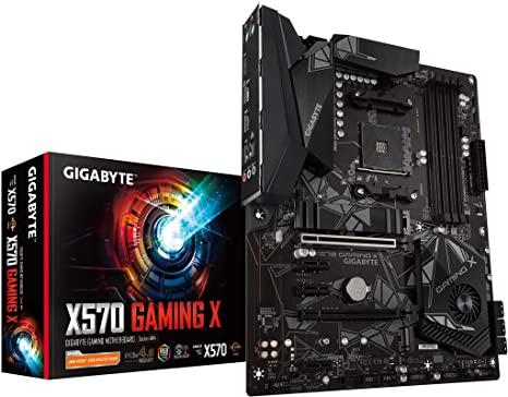 gigabyte-x570-gaming-x