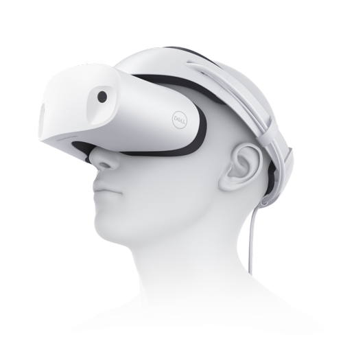 vr-headset-accurate-wear