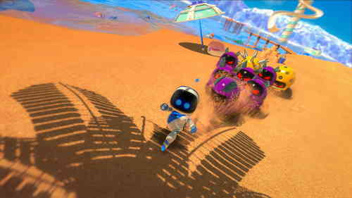 astro-beach-run-ps5