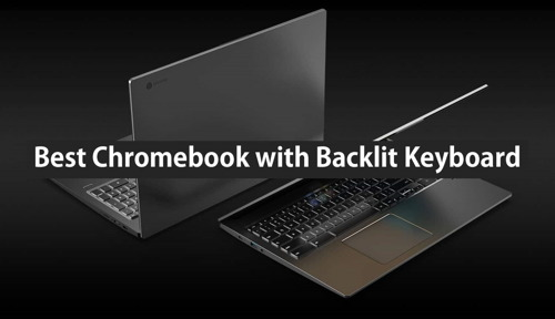 best-chromebook-with-backlit-keyboard