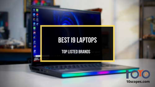 best-core-i9-laptops