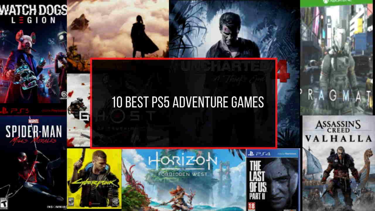 top-10-best-ps5-adventure-games