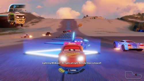 cars-3-driven-to-win-ps5