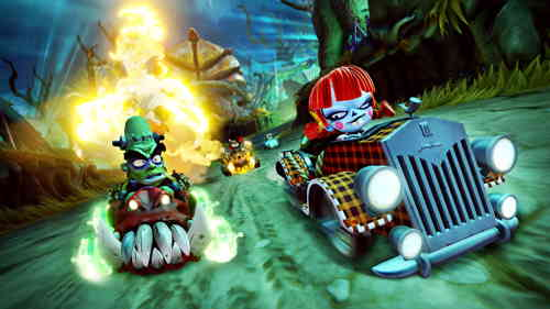 crash-team-racing-characters-and-cars