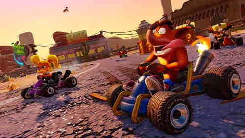crash-team-racing-nitro-best-scene