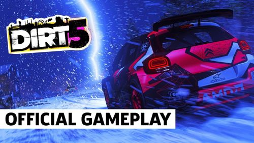 dirt-5-ps5-official-gameplay