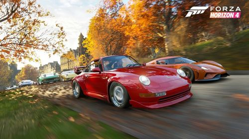 forza-horizon-4-racing-game