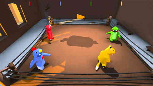 gang-beasts-4-player-fight