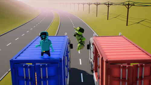 gang-beasts-truck-fight