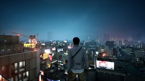 ghostwire-tokyo-city-real-story