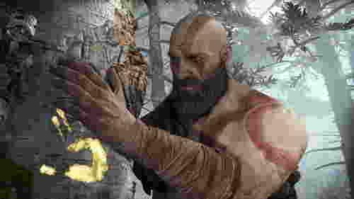 god-of-war-epic-scene