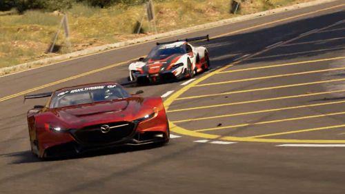 gran-turismo-7-racing-tracks