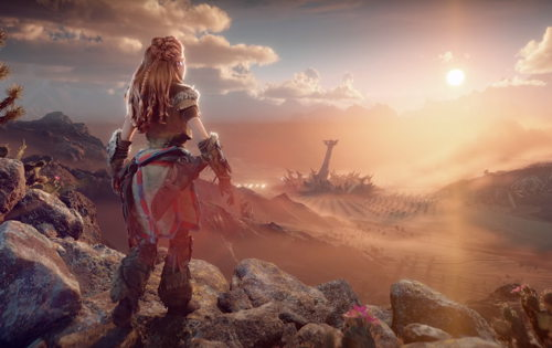horizon-forbidden-west-epic-scenes