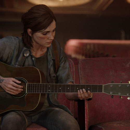 last-of-us-2-guitar-scene