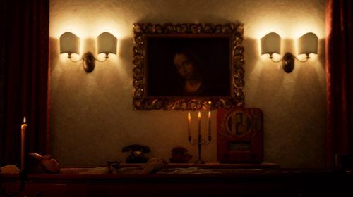 martha-is-dead-clues