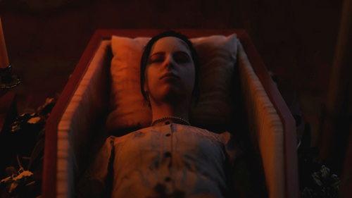 martha-is-dead