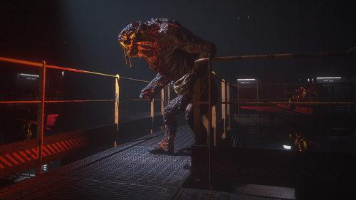 monstrum-2-beast