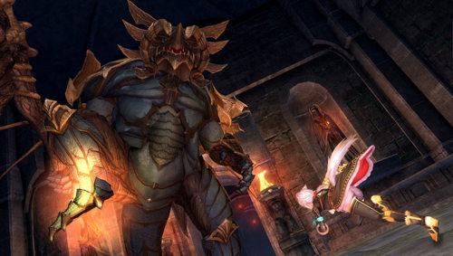 monstrum-2-gameplay