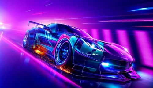 need-for-speed-heat-ps5-cars