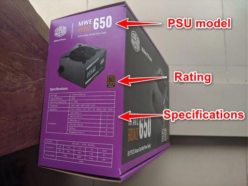 power-supply-box