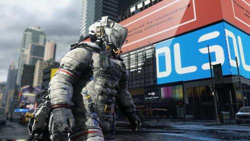 pragmata-astronaut