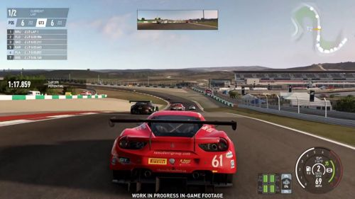project-cars-2-gameplay