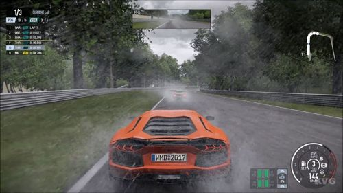 project-cars-2-rain-weather