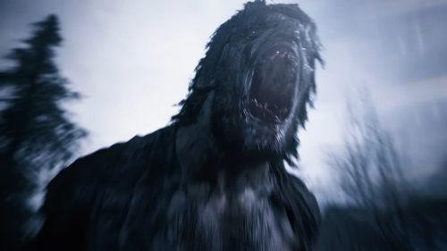resident-evil-8-village-werewolf