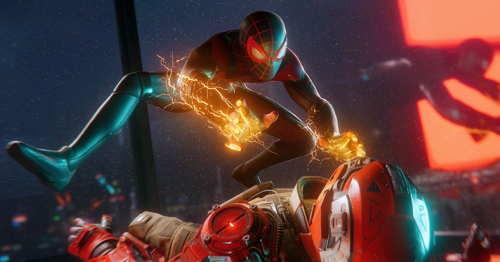 spiderman-miles-morales-4k-gameplay