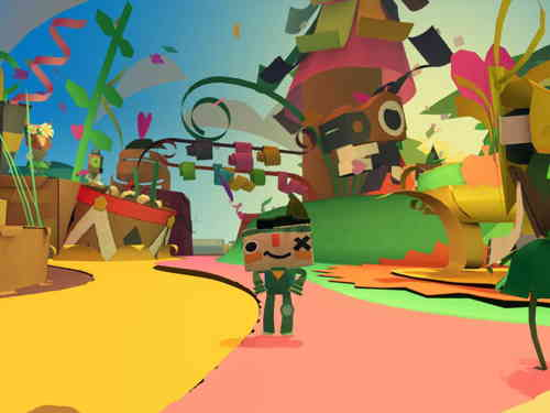 tearaway-unfolded-character