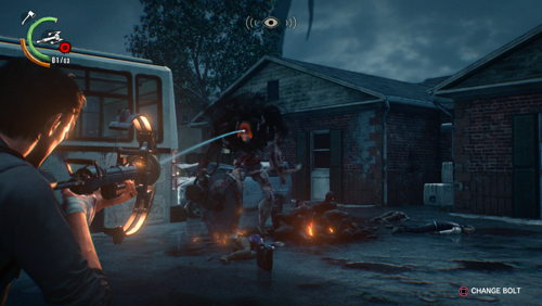 the-evil-within-2-combat