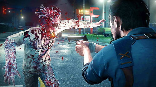 the-evil-within-2-fpp-gameplay