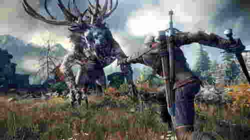 the-witcher-3-wild-hunt-creatures