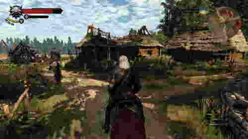 the-witcher-3-wild-hunt-open-roam-adventure
