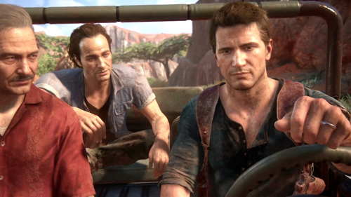 uncharted-4-story