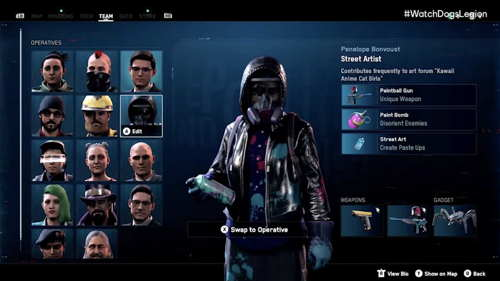 watch-dogs-legion-chracters