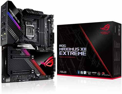 asus-rog-maximus-xii-extreme