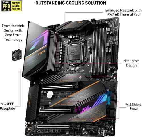 msi-meg-z490-ace-motherboard