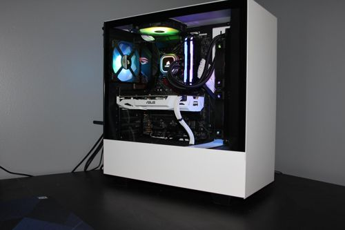 nzxt-h510-atx-mid-tower
