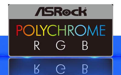 polychrome-rgb