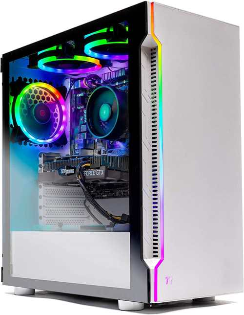 skytech-archangel-gaming-pc